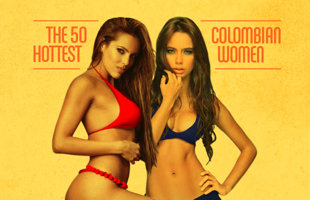 Natalie love colombian women with a huge ass may