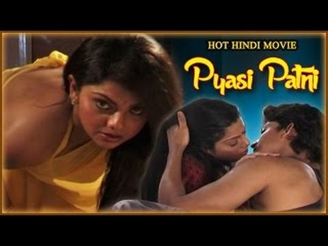 Hot b grade hindi movie