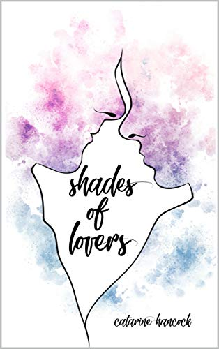 Shades of erotic poetry april
