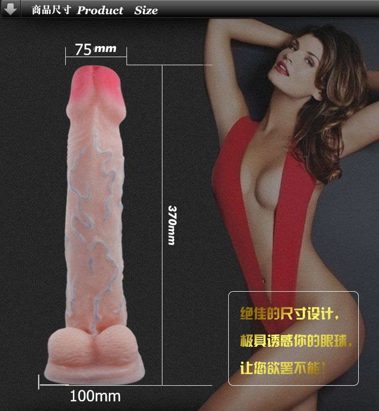 Stand and carry fuck free mobile porn sex videos XXX