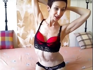 Babe today we are hairy kira tomson funny pussy mobiletube