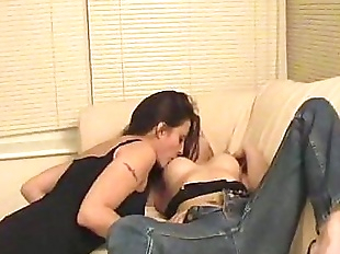 Proxy paige tiffany doll can shove anything in their ass anal group sex XXX