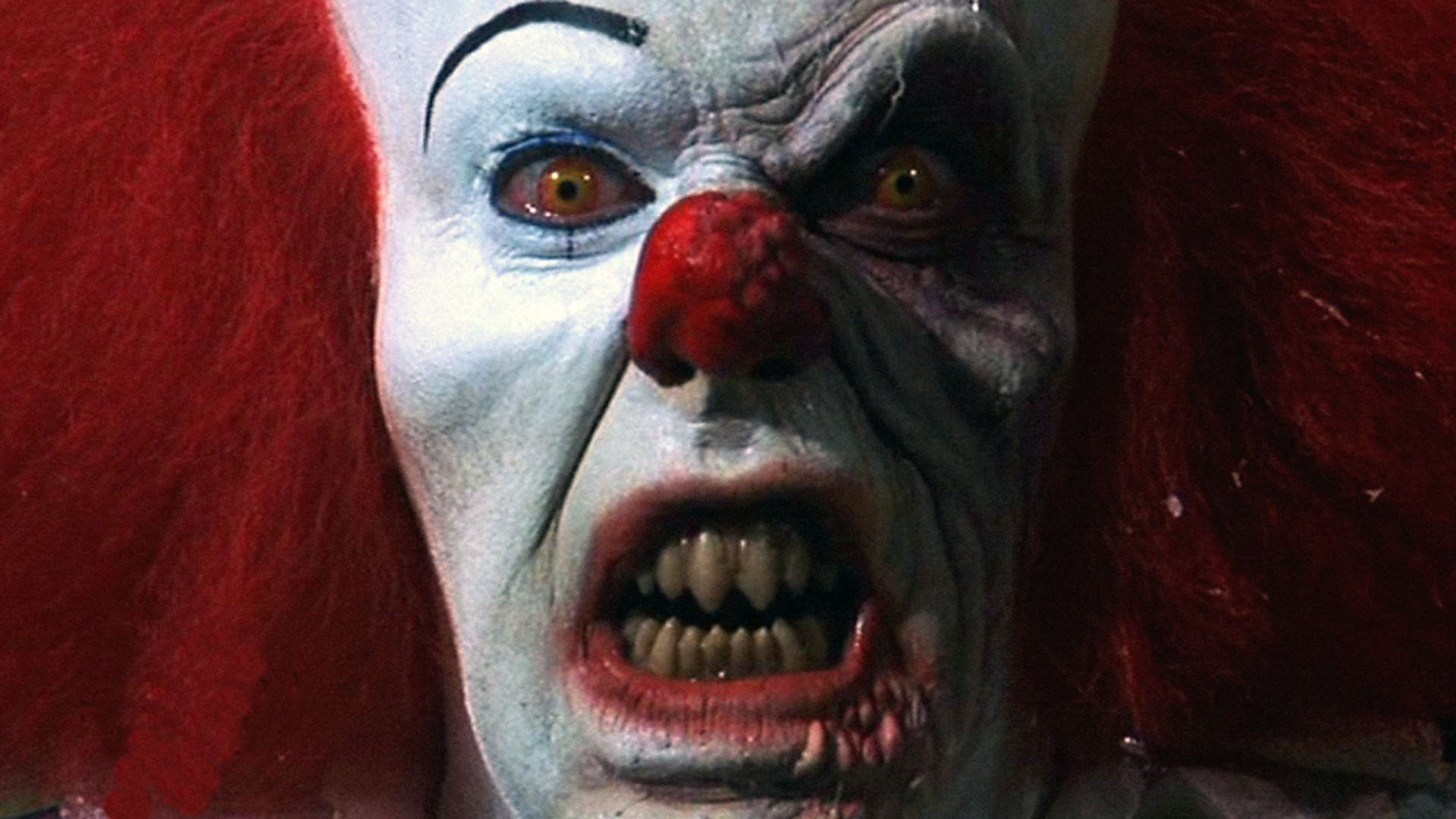 It (1990) full movie