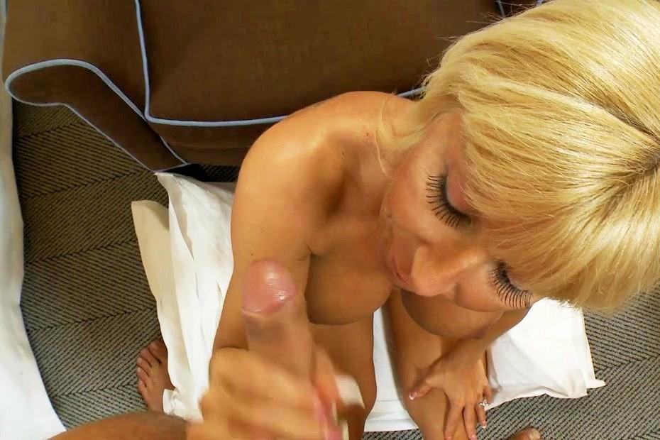 Free amateur mature sex