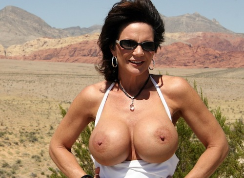 Something august deauxma photos