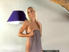 Hot babe gets fucked hard in the woods gollum porn XXX