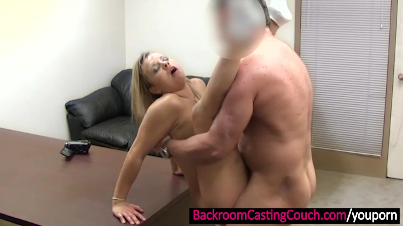 Girl forced to do painful first time double penetration