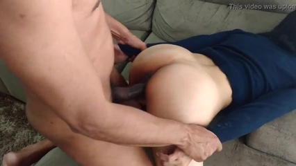 Hard style sex in group with wild college party girls abuse