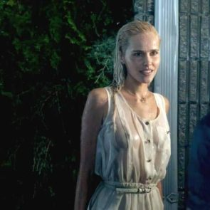 Showing images for isabel lucas xxx