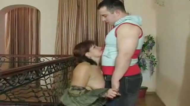 Straight guy gets fucked in the ass for some money XXX