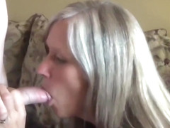 My horny mom get fucked black friend