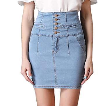 Up jean skirts pictures exclusive up jean skirts