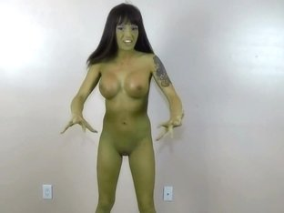 Xxx Fully clothed cumshot free big tits porn xhamster