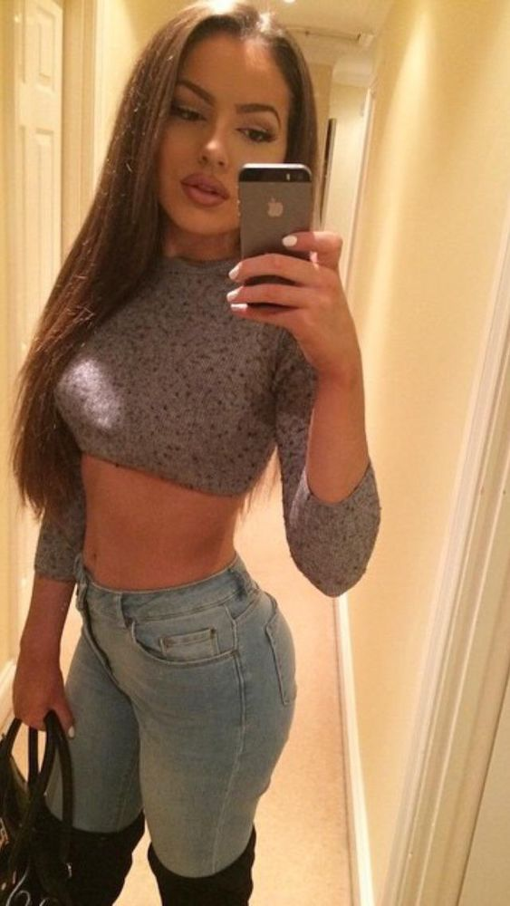 Escorts in hollywood florida