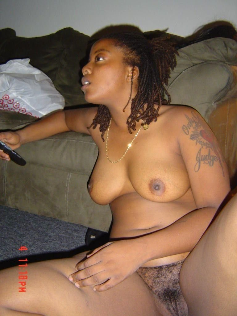 African mature porn tube
