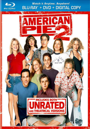 American pie 2 full movie online