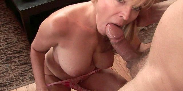 Private cams chats rom