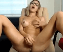 Showing media posts for cory chase facial xxx