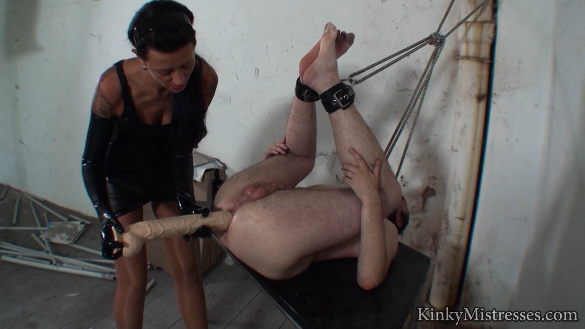 Showing media posts for asian lesbian bondage fisting