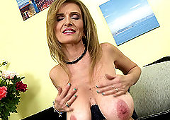 Amanda tate submits to tanya tate for horny cosplay XXX