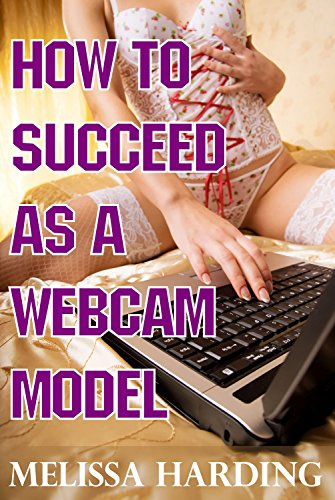 How to become a web cam model