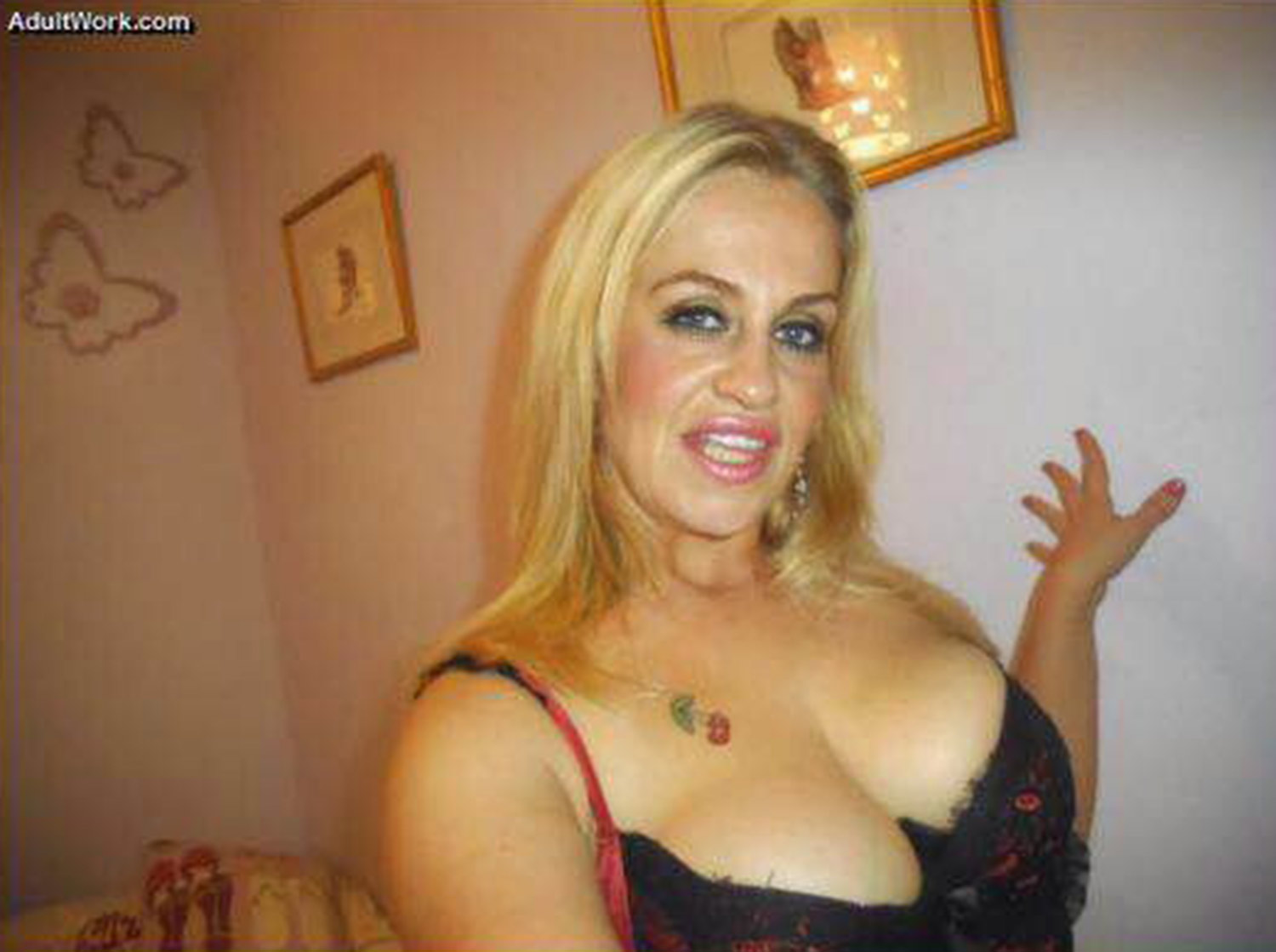Www adultworks co uk