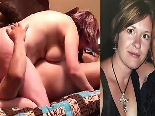 Videos of fucking wifs mom suck dick videos