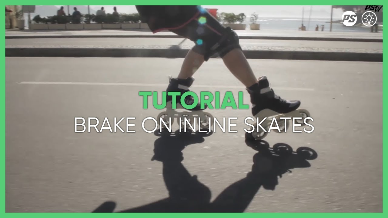 Roller skates free videos watch download and enjoy