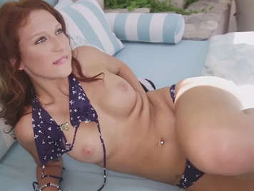 Bondage and fetish video on demand southern belle XXX
