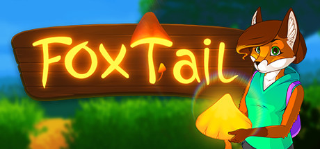 Fox tail free videos watch download and enjoy fox tail