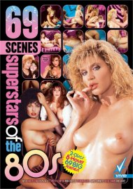 Rebecca lord shayla laveaux movies france usa hot