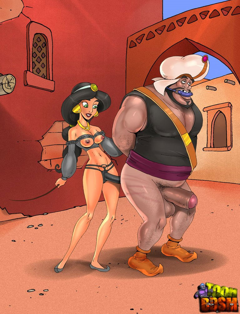 Toon fantasy scooby doo porn disney sex cartoon