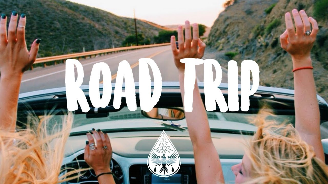 Car ride free videos watch download and enjoy car ride