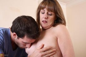 Janet mason face sitting videos free brazzers clips