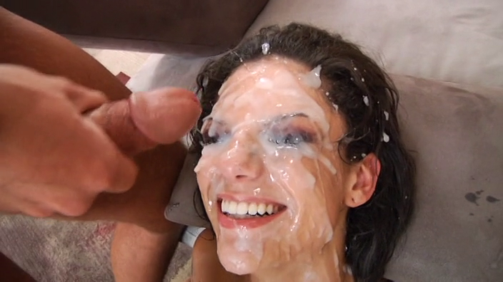 Romantic foreplay leading to blowjob eporner free