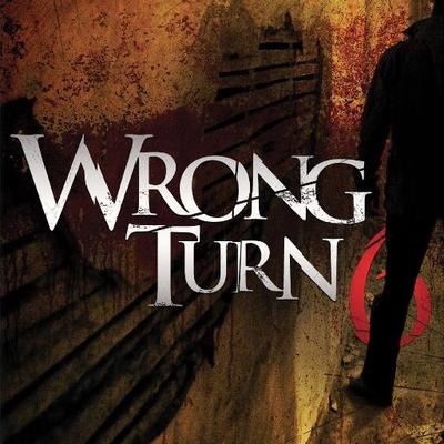 Wrong turn 7 movie release date