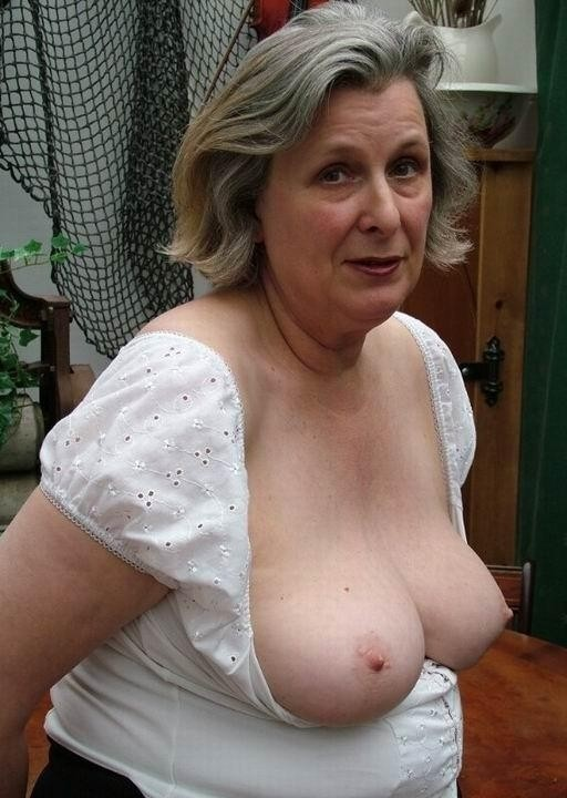 Sexy old granny pictures
