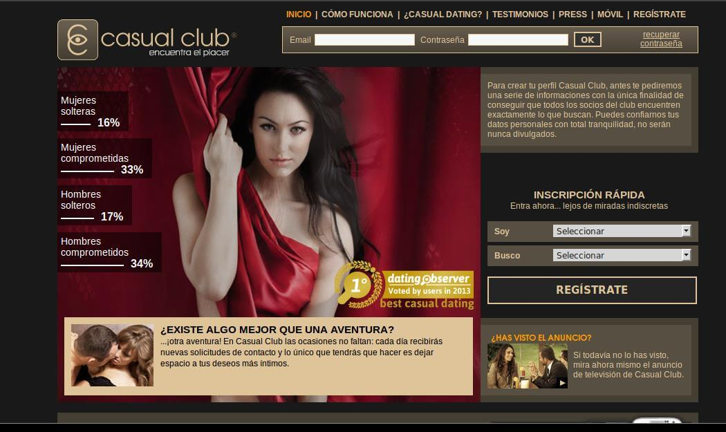 Chat online con mujeres