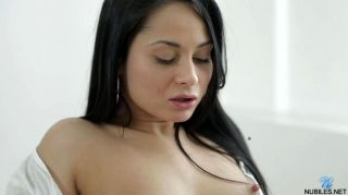 Xxx Slutty indian blowjobs