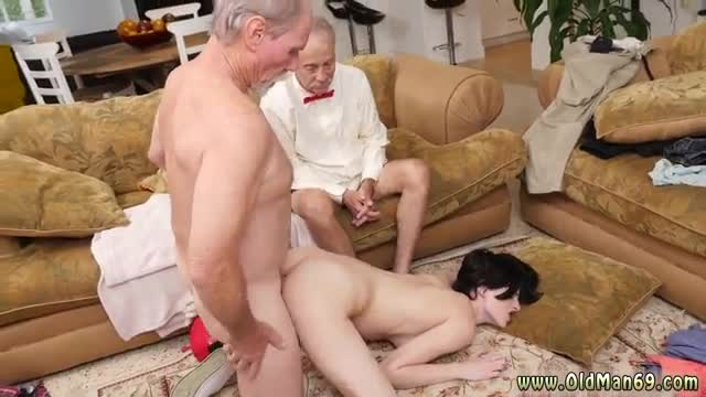 Paige turnah ass licking free videos watch download