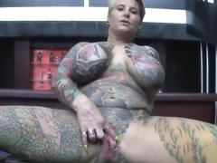 Chubby wet pussy porn pussy bbbig ass fuke amateur