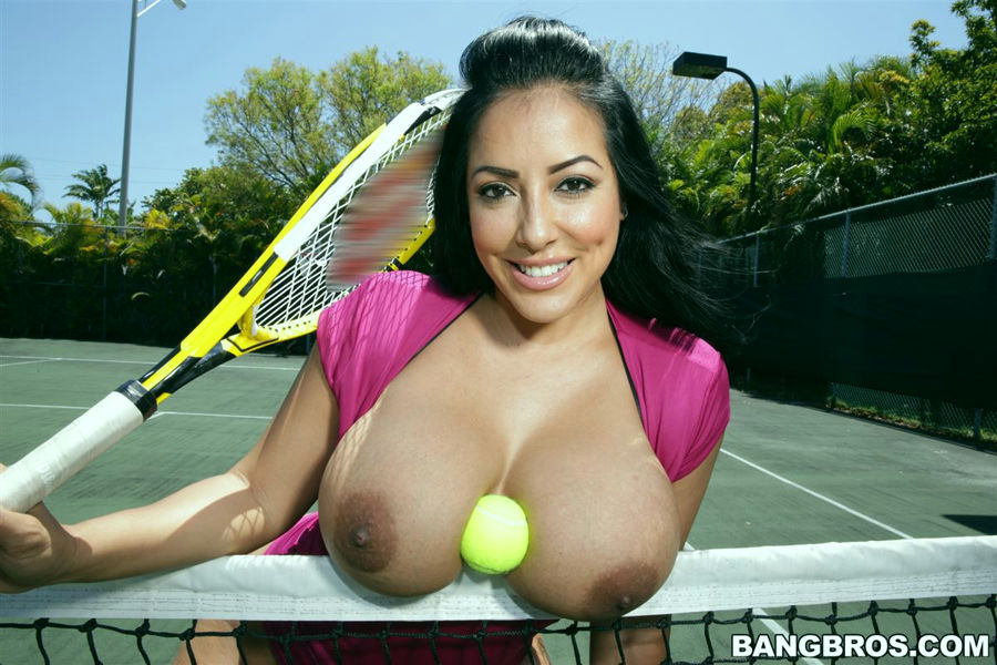 You searched for ann angel cherry nudes