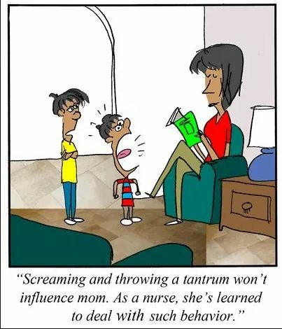 Images about dirty cartoons on pinterest cartoon