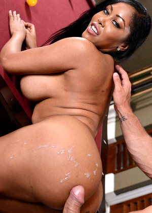 Babe today round and brown moriah mills best black xxxgirl