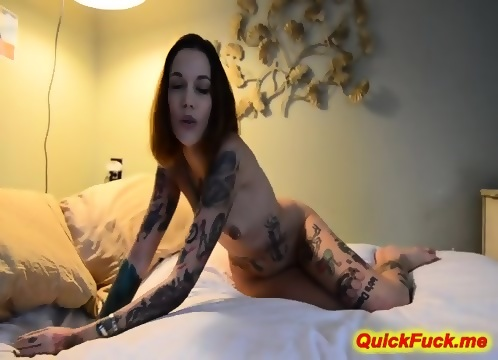 Showing media posts for sister pov xxx abuse