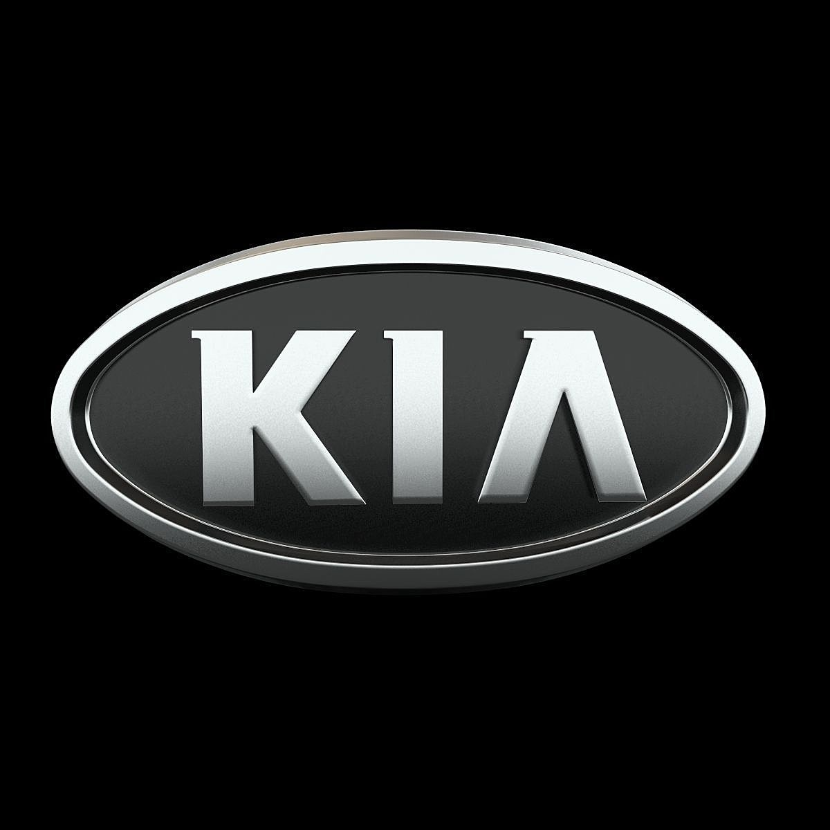 Manahawkin kia phone number