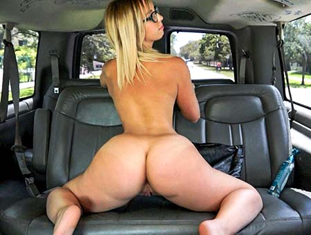 A very bad ending mobile porno videos movies XXX