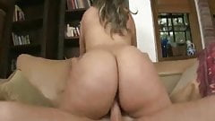 Lust janette in check out what ive learned XXX