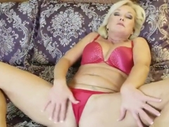Racquel darrian videos scene from racquel untamed