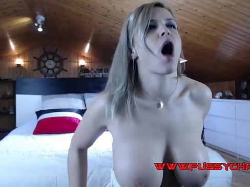 Hot collage girls pussy abuse